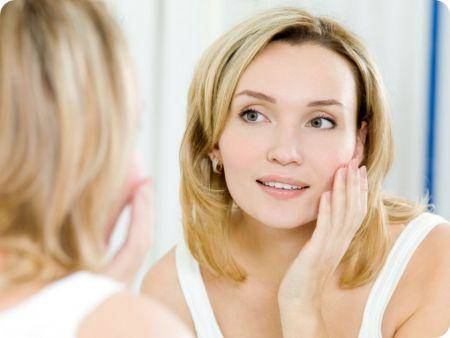 how to reverse ageing process