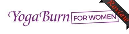yoga burn for women review