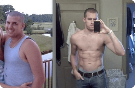 how to lose weight easily and fast