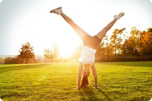 jumpstart your metabolism diet plan