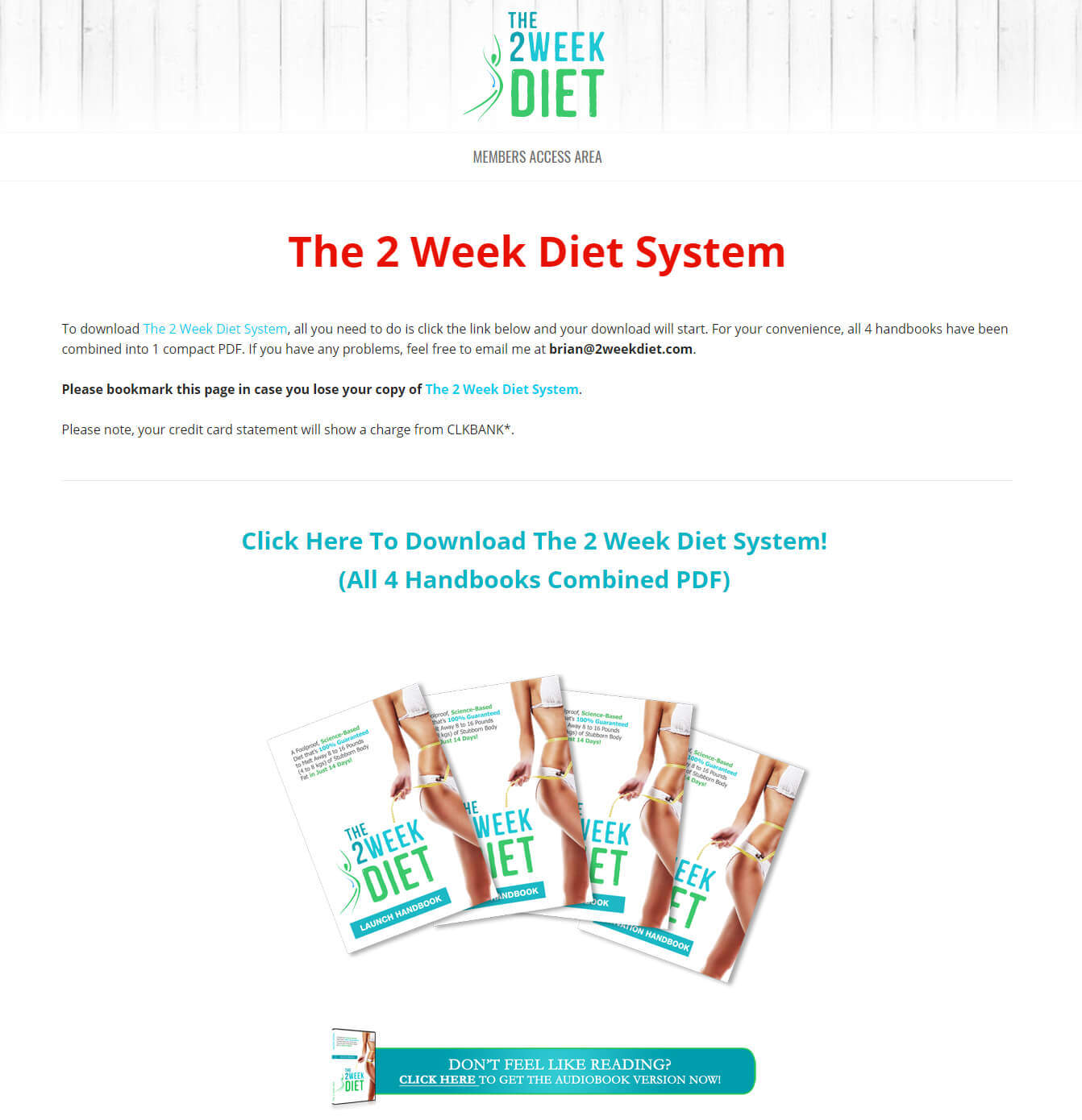 Diet to lose weight 5kg in a week