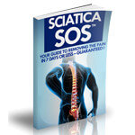 Glen Johnson's Sciatica SOS Review