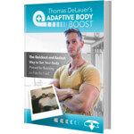 Adaptive Body Boost PDF