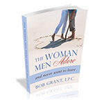 bob grant's woman men adore program review