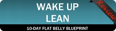 Wake Up Lean System Review