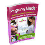 Lisa Olson's Pregnancy Miracle Review