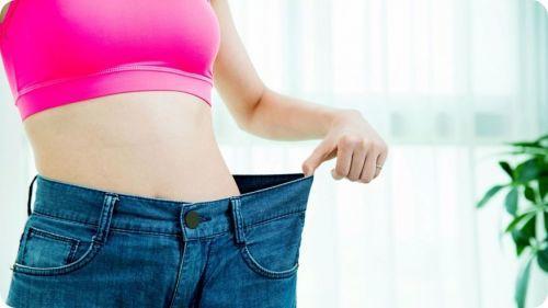 women weight loss pills