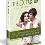 Brad Browning's The Ex Factor Guide Review