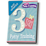 Carol Cline's Start Potty Training Review