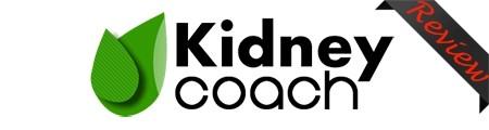 Duncan Capicchianno's The Kidney Disease Solution Review