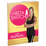 The Beta Switch PDF