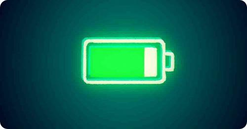 how to fix phone battery that dies fast