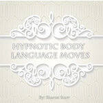 Hypnotic Body Language Moves PDF