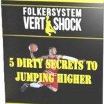 Adam Folker's Vert Shock PDF
