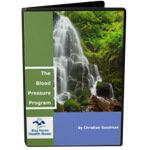Blue Heron's Blood Pressure Program PDF