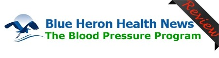 Blue Heron Blood Pressure Program Review