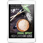 Rusty Moore's Visual Impact High Carb Fat Loss PDF