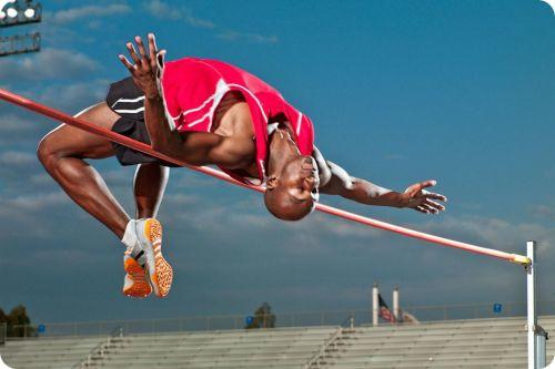 vertical jump exercises