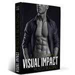 Visual Impact Muscle Building PDF