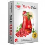 The Red Tea Detox PDF