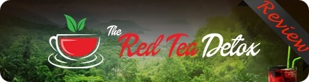 The Red Tea Detox Review