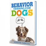 Adrienne Farricelli's Brain Training For Dogs PDF