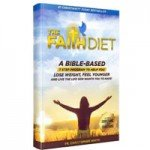 Father Simon White's The Faith Diet PDF