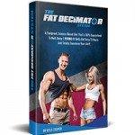 Kyle Cooper's Fat Decimator System PDF