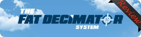 Kyle Cooper's Fat Decimator System Review