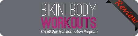 Jen Ferruggia's Bikini Body Workouts Review
