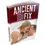 Spencer Fields' Ancient ED Fix PDF