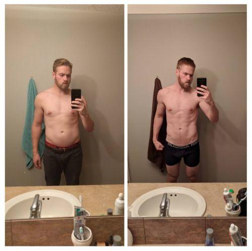 weight loss tricks reddit