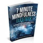 7 Minute Mindfulness PDF