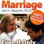 Dr. Lee Baucom's Save The Marriage System PDF