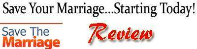 Dr. Lee Baucom's Save The Marriage System Review