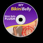 Shawna Kaminski's My Bikini Belly Review