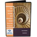 Christian Goodman's Vertigo and Dizziness Program PDF
