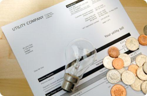 how to reduce electricity bill tricks