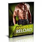 Steve Holman's Anabolic Reload PDF