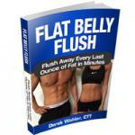 Derek Wahler's Flat Belly Flush PDF