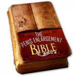 John Collins' Penis Enlargement Bible PDF