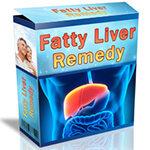 Layla Jeffrey's Fatty Liver Remedy PDF