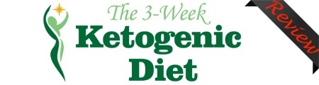 Nick Garcia's 3 Week Ketogenic Diet Review