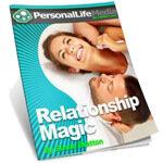 Susan Bratton's Relationship Magic PDF