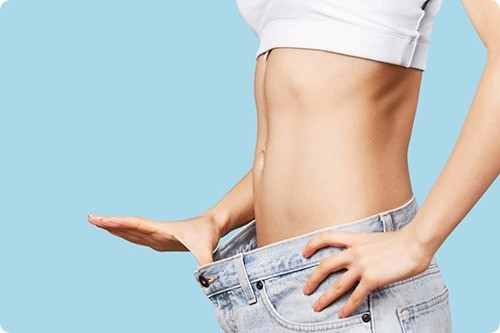 how can i increase gut bacteria to lose weight