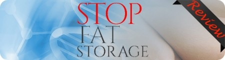 Janet Hadvill's Stop Fat Storage Review