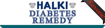 Eric Whitfield's Halki Diabetes Remedy Review