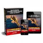 Alex Larsson's Hyperbolic Stretching PDF