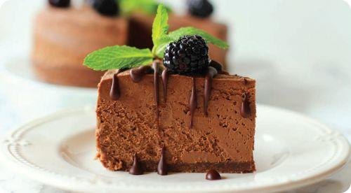 keto friendly dessert recipes