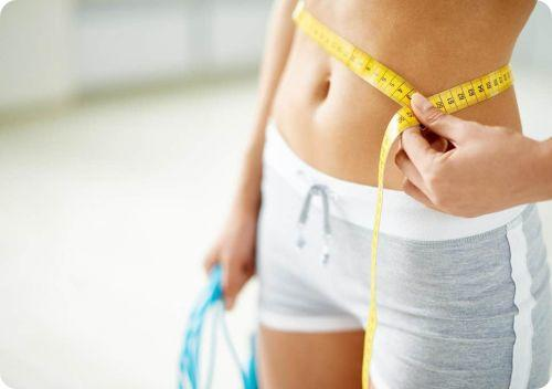 enzymes that fight deep fat